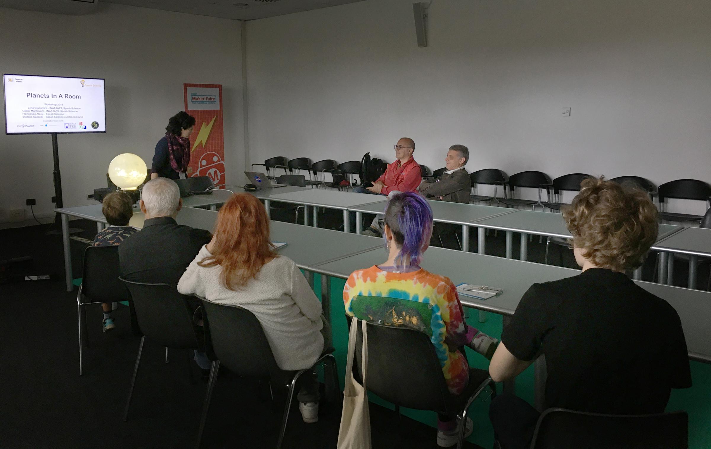 2019MFR-iaps-piar-workshop3
