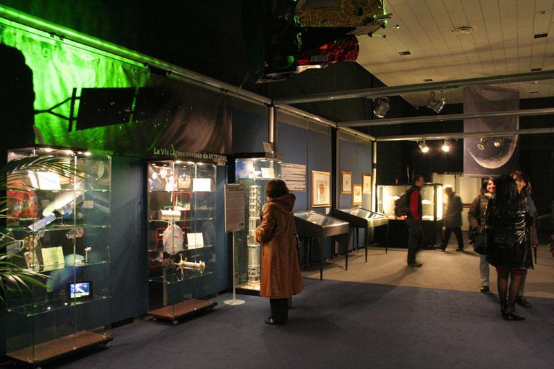 2009-mostraIAPS-biblioteca