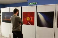 2014-mostra-cometeasteroidi-roma3-3
