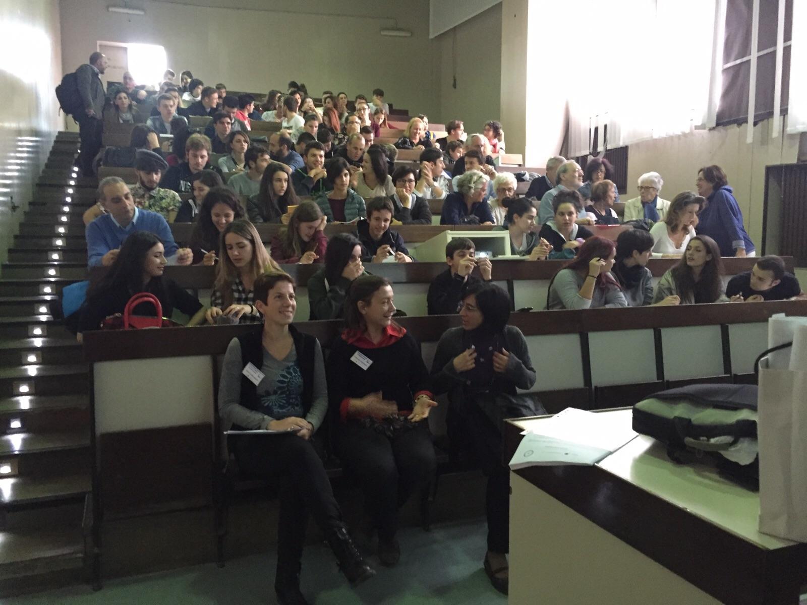 2015-conf-roma-5