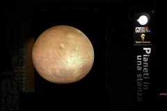 ndr2016-pianetiinunastanza5
