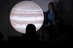 roma-lab-pianetiinunastanza2