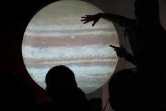 roma-lab-pianetiinunastanza4